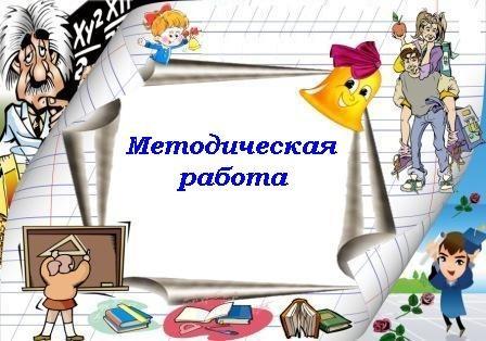 B807bb226ecbc83bef88c50256683903d.jpg